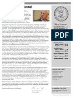 2017 AIA Program.pdf