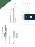 Normativ calcul placi armate pe 2 directii la podurile de sosea.pdf
