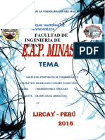 CARATULA DE TERMODINAMICA APLICADA.docx