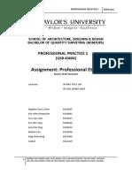 Pp1 Assignment Finals