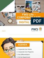 FWD Corporate Care Presentation v06