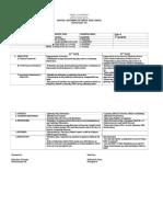 320128354-DLL-ESP-9-Aug-1-docx.docx