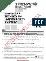 tecnico_laboratorio_quimica
