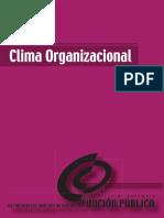 Clima Organizacional en el Estado.pdf