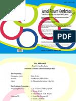 Volume VII Nomor 14, Agustus 2017.pdf