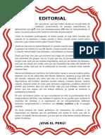 EDITORIAL fiestas patrias.docx