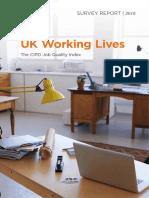 UK-working-lives-2018.pdf