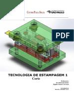 estanpo.pdf