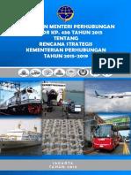 file oke.pdf