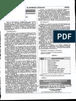 ley_seguridad_salud_trabajo.pdf