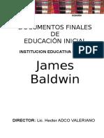 DOCUMENTOS FINALES inicial 2014.doc