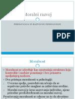 moralni razvoj13.pptx