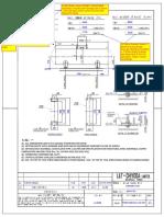 FRBD-MES-DL-D2-067_804-V-01_Rev.01_Latest1.pdf