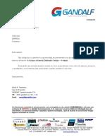 Propuesta de Internet Dedicado (1-4 Mbps) 3345bs