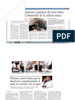 noticia 8vo clase de hoy.docx