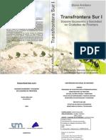 13.1.4.B Compilación TRANSFROSUR Archivo Completo.pdf