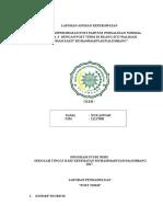 Laporan-Pendahuluan-Post-Term.docx