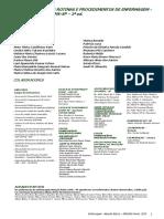 Manual de Normas e Rotinas e Procedimentos de Enfermagem - Atenção Básica-SMS-SP – 2ª ed.pdf