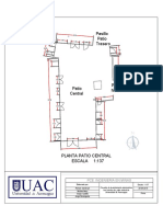 PLANO PATIO UAC 2.0 .pdf