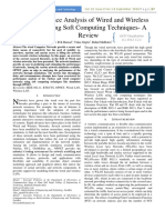 Performance Analysis of Wired and Wireless   .pdf