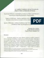 Analisis Cualitativo de las vivencias de hombres y mujeres - grupos focales.pdf
