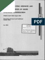 FPL_2061ocr.pdf