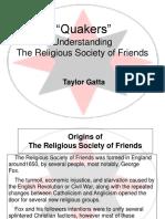 Quakers_E