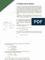t235_1blk8.4.pdf