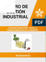 PRODUCCION DE LA MADERA00.pptx