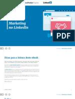 introducao-ao-marketing-no-linkedin.pdf