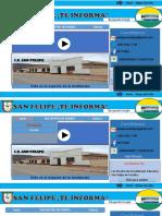 San Felipe Te Informa 1