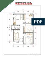 plantas-160121122348.pdf