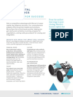 mercer-mergers-and-acquisitions-human-capital-due-diligence-a-blueprint-for-success.pdf