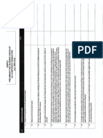 Sample-Due-Diligence-Checklist-sm.pdf