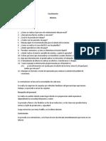 Cuestionario Nómina.docx
