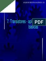 aula8-transistores_aplicacoes.pdf