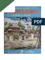 VN - Vinh Long Xua Va Nay 1967.pdf