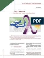 R29_A5.pdf
