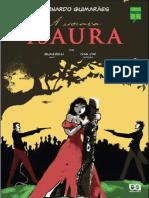 HQ A Escrava Isaura Bernardo Guimaraes.pdf