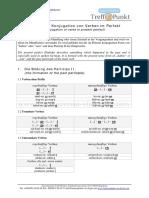 lektion11_a1 Zwolf.pdf