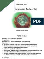 aulasobreeducaoambiental-131001115940-phpapp01.pdf