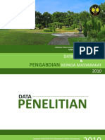 Penelitian-2010