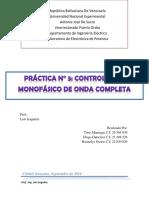Lab3 Electronica de Potencia .docx