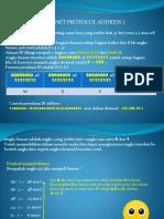 KKPI_IP address.pptx