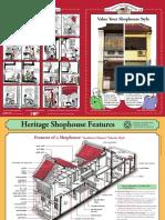 Shophouse Brochure (English) FINAL_Web