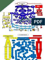 juego  los  poderes  publicos  ANDY(1).pptx