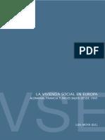LA_VIVIENDA_SOCIAL_EN_EUROPA_ALEMANIA_FR.pdf
