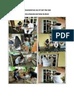242356432-LP-Dan-Askep-BPH