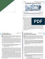 licao1-o-apostolo-paulo-em-roma-adul-4trim-17.pdf