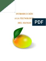 Libro Mango